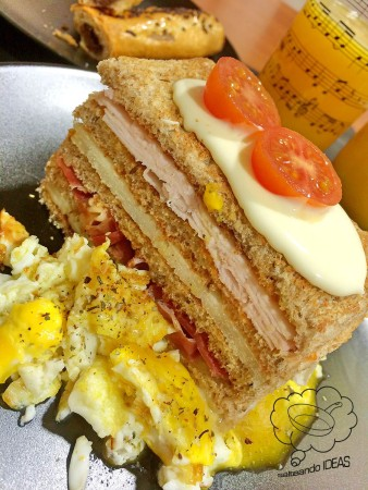 gransandwich2