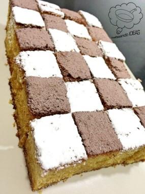 coca_ajedrez2