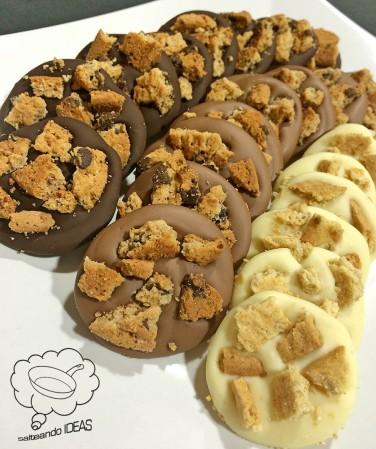 cookies_al_reves