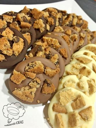 cookies_al_reves2
