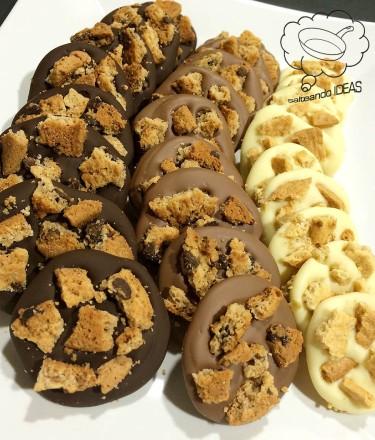 cookies_al_reves3