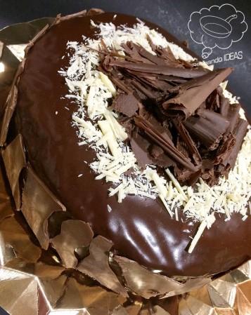 deseo_de_chocolate