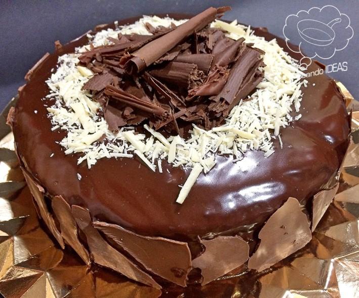 deseo_de_chocolate3