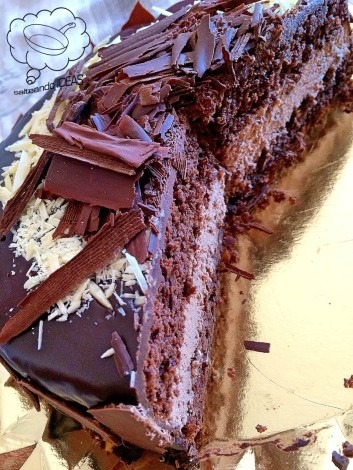 deseo_de_chocolate4