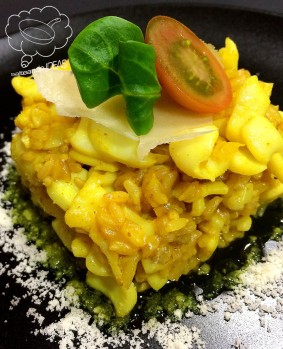 risotto_con_curry2