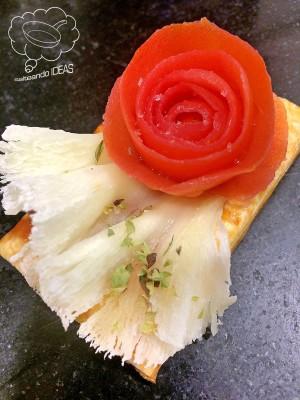 rosa_salada