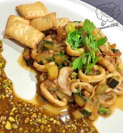 calamares_verduras