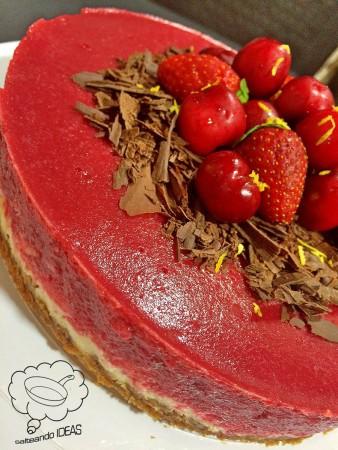 cheesecake_limon2