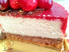 cheesecake_limon5