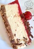 cheesecake_limon6