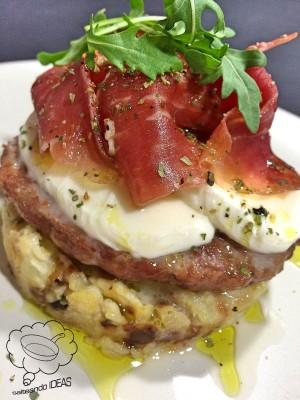 hamburguesa_iberico2