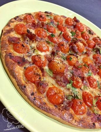 pizza_quebrada
