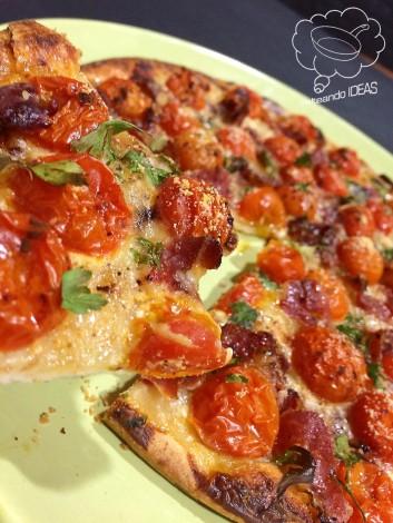 pizza_quebrada2