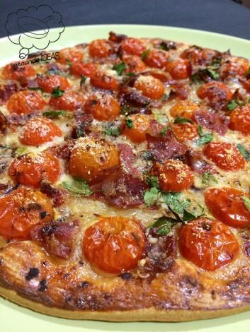 pizza_quebrada3