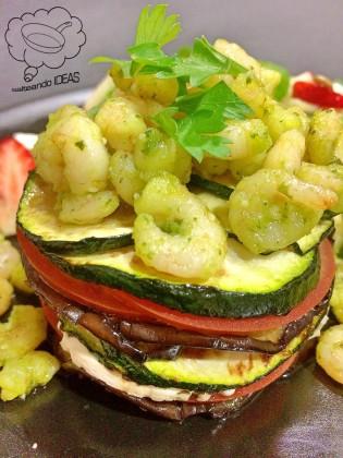 timbal_verduras2