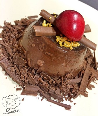 flan_chocolate2