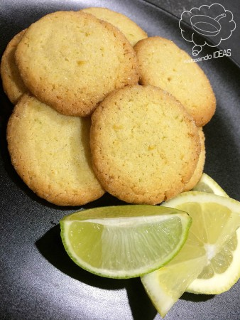 galletas_sable_limon