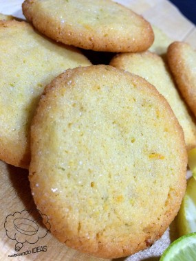 galletas_sable_limon2