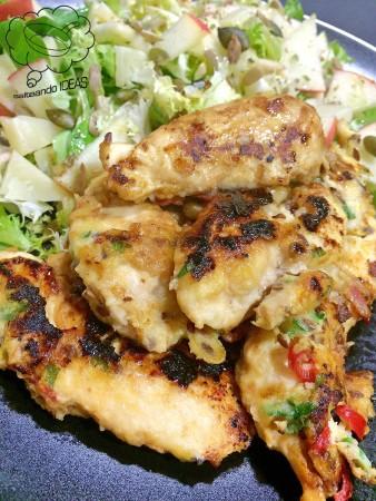 pollo_tailandes2