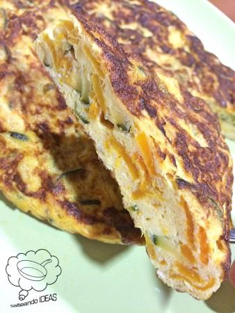 tortilla_calabaza