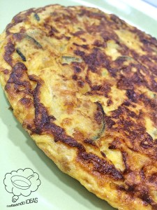 tortilla_calabaza2