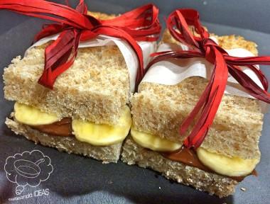 sandwichplatano2