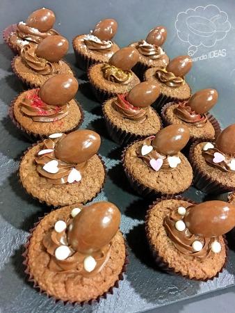 cupcakes_colacao