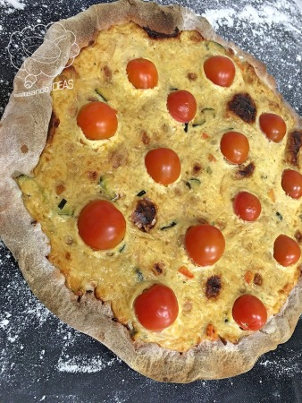 pizza-quiche2