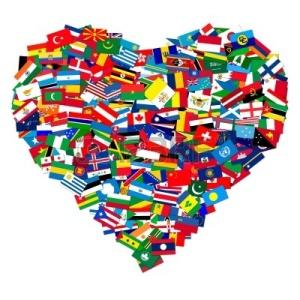 6764100-raccolta-delle-bandiere-del-mondo-sull-illustrazione-isolato-bianco