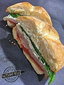 sandwichricotta3