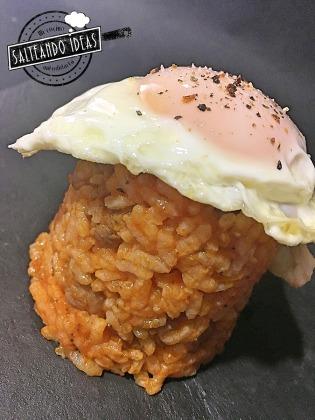 arrozconsalchicha2