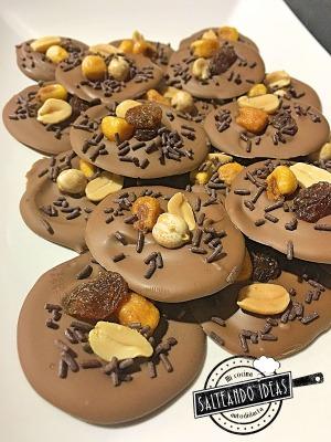 chocolatinasfrutossecos2