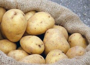 mejora_patatas