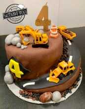 pastel-excavadora2