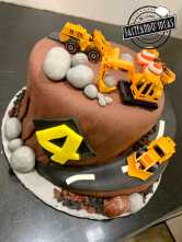 pastel-excavadora5