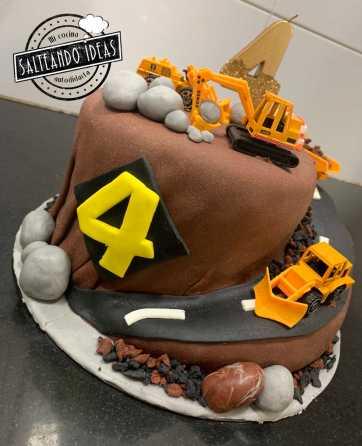 pastel-excavadora6