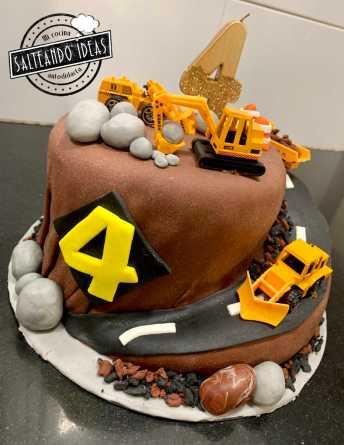 pastel-excavadora7