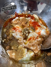 kebabpollo