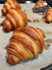 croissant4.0-12