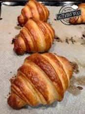 croissant4.0-14