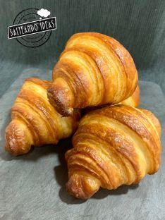 croissant4.0-15