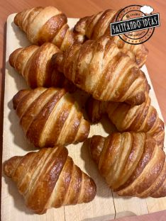 croissant4.0-19