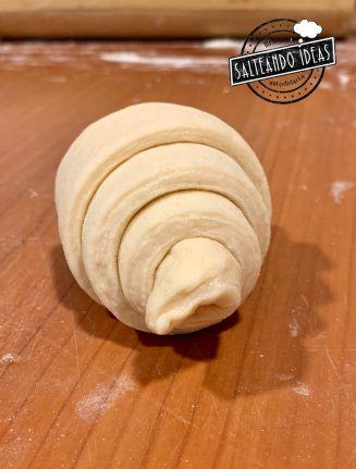 croissant4.0-8