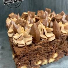 browniepastel13