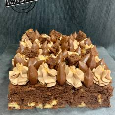 browniepastel15