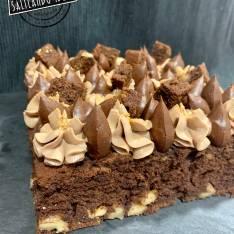 browniepastel16