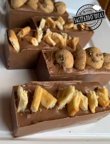 turroncookies2