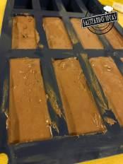 turroncookies3
