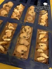 turroncookies7