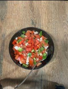 tacospollo3